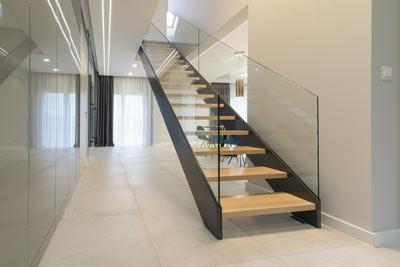 Fabulous Kosten Holztreppe - Was kosten unsere Treppen aus Polen DU46