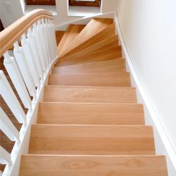 Kosten Holztreppe Was Kosten Unsere Treppen Aus Polen