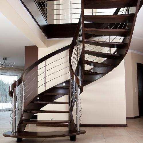 treppen aus polen erfahrungen treppe aus buchholz mit edelstahl with treppen aus polen. Black Bedroom Furniture Sets. Home Design Ideas